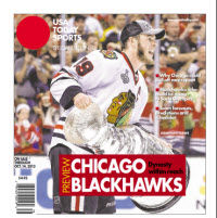 NHL Preview - 2013 Special Edition - Chicago Blackhawks