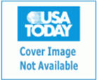 08/25/2017 Issue of USA TODAY THUMBNAIL