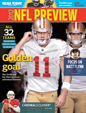 Pro Football Preview 2012 Mini-Thumbnail