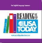 Reading for English Language Learners CD