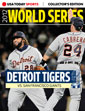 World Series Preview 2012 Mini-Thumbnail