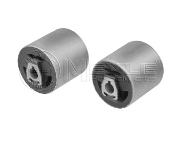 Meyle HD Bushings ONLY for Strut Rod THUMBNAIL