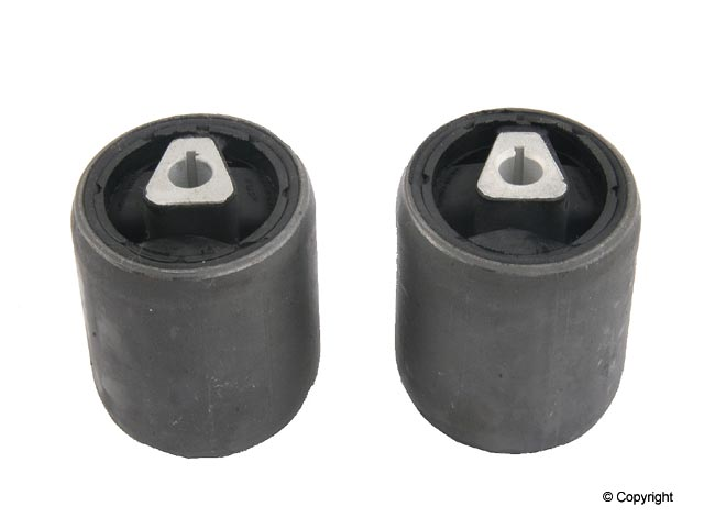 Meyle HD Strut Rod Bushing
