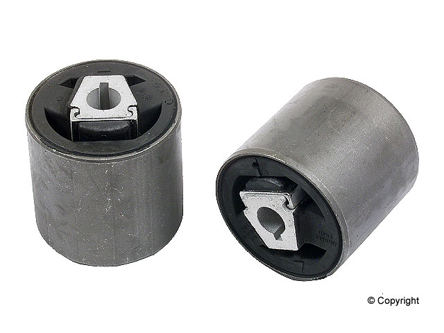 Meyle HD Strut Rod Bushings ONLY