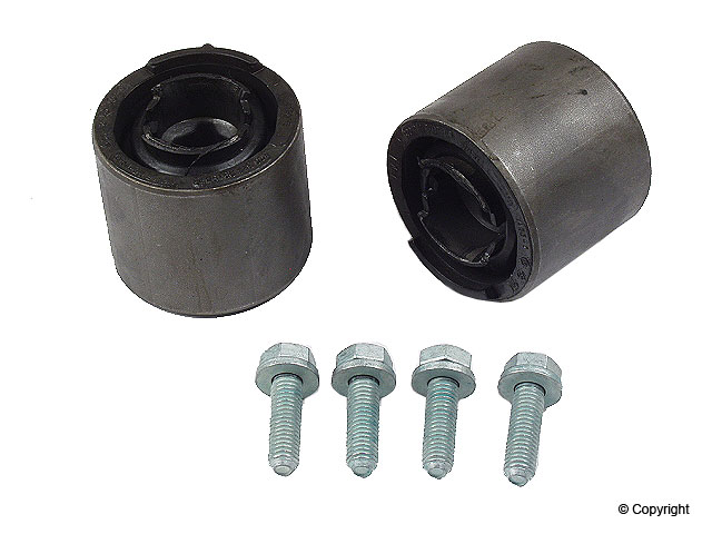 Meyle HD Control Arm Bushings_LARGE