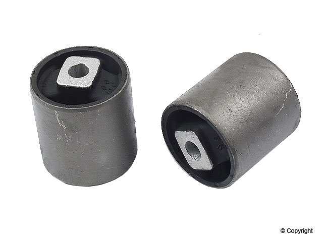 Meyle HD Bushings for Strut Support Arm