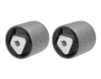 Meyle HD Bushings ONLY for Strut Rod