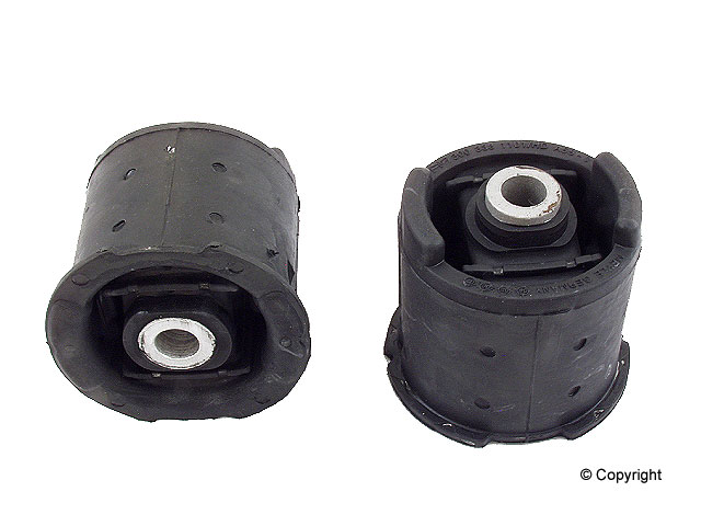 Meyle HD Rear Axle Carrier Mount THUMBNAIL