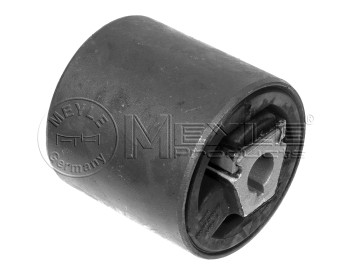 Meyle Bushing HD Bushings ONLY for Strut Rod