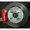 "Big Brake Kit - Wilwood DynaPRO caliper, 11.75"" rotor, FRONT '84-'91 E30 325/320/318 (all incl. iX) SWATCH"