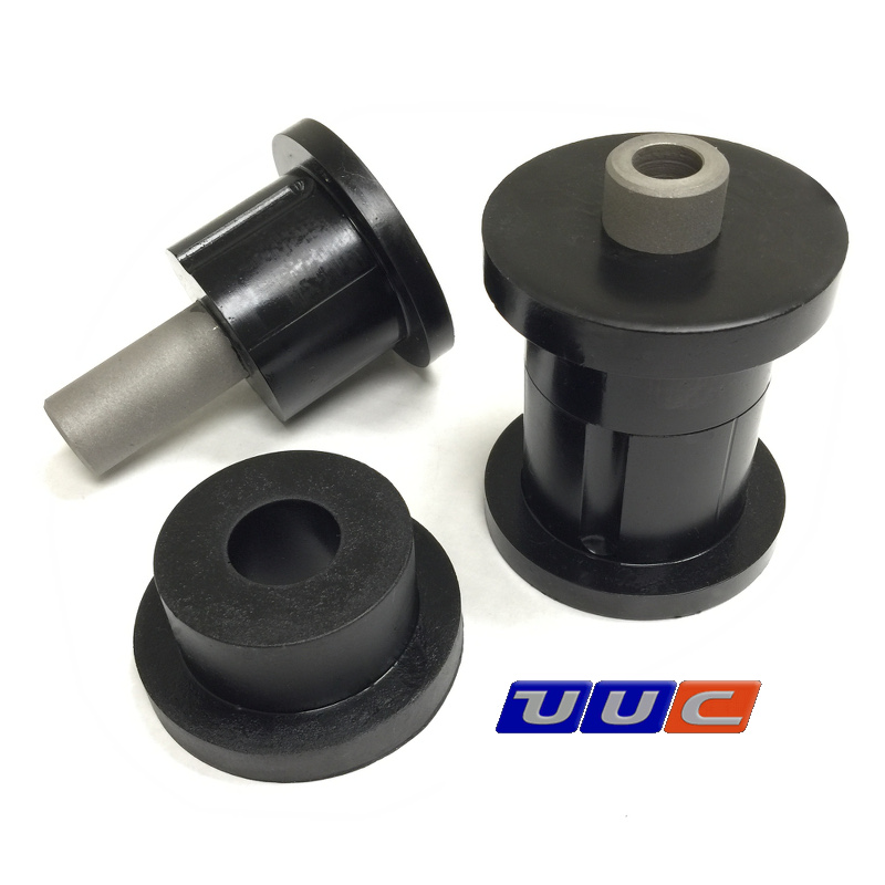 E30 Performance Subframe Bushings - urethane (COMPLETE SET)