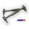 SwayBarbarian REAR sway bar set for F30Xi SWATCH