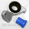 Front  control arm bushings (FCAB/LCAB) for '01-'06 E46 M3 - ONE PAIR_SWATCH