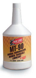 Redline MT-90_MAIN