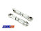 UUC E30 3-series (Spec E30™ legal) swaybars with 19mm rear_SWATCH
