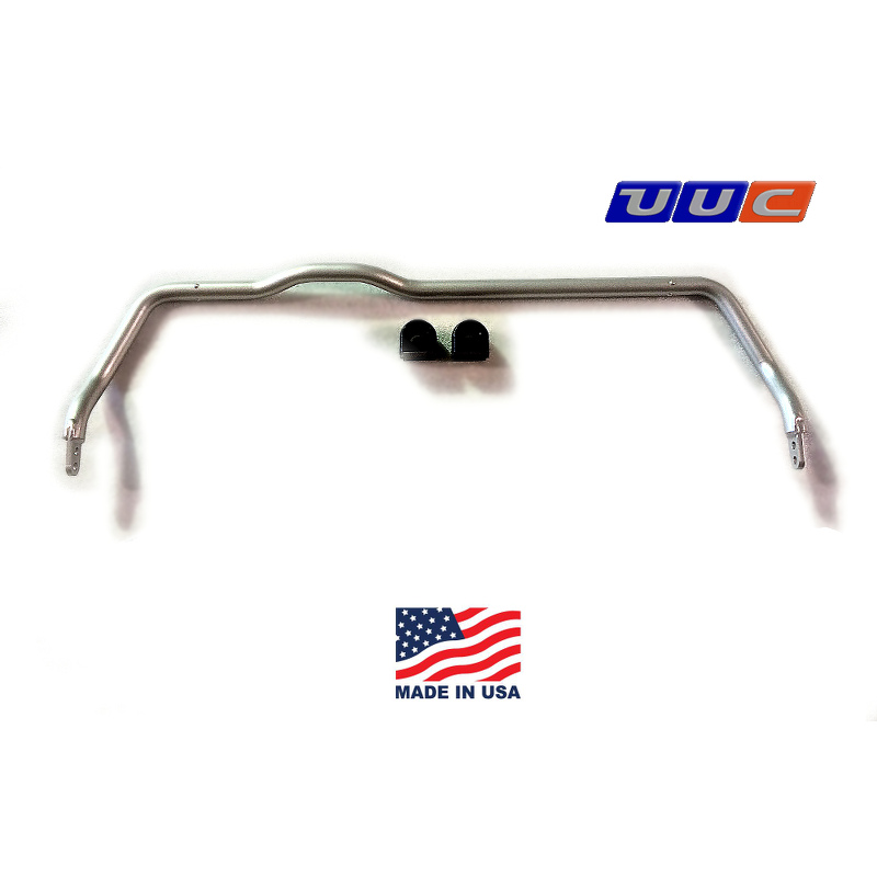 SwayBarbarian FRONT sway bar for F3x 335i/328i and 435i/428i THUMBNAIL