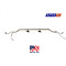 SwayBarbarian REAR sway bar set for F3x 335i/328i and 435i/428i Mini-Thumbnail