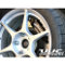 Super Performance Brake Kit - Wilwood Superlite FOUR-WHEEL  E46 2001-2006 330i/Ci/Xi ONLY_SWATCH
