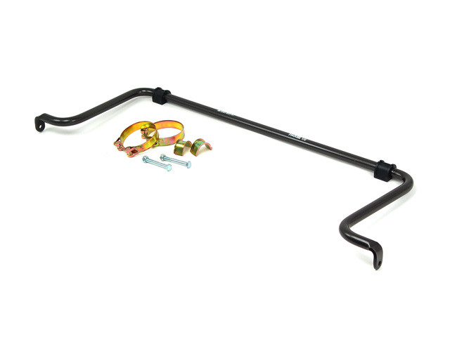 BMW E46 except M3 Front 27mm Sway Bar 1999-05