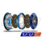 Twin Disk Flywheel/Clutch package<br>for E46 330i/Ci 6-speed SWATCH