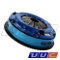 Twin Disk Flywheel/Clutch <br>package for E36 3-series/M3/MZ3<br> and Z3, E34 525i SWATCH