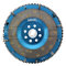 Twin Disk Flywheel/Clutch<br>package for E46 M3 <b>HIGH CLAMPLOAD VERSION</b></b>_SWATCH