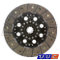 Twin Disk Flywheel/Clutch<br>package for MZ4 SWATCH