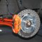 "Big Brake Kit - Wilwood DynaPRO caliper, 11.75"" rotor, FRONT '84-'91 E30 325/320/318 (all incl. iX) Mini-Thumbnail"