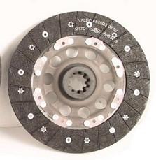 e39 m5 single mass flywheel