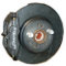 Super Performance Brake Kit - Wilwood Superlite, 325mm rotor, FOUR-WHEEL '94-'99 E36 M3, '96-'01 MZ3 Mini-Thumbnail
