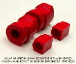 REPLACEMENT SWAYBAR BUSHINGS - E46 M3 (FOR UUC TUBULAR SWAYBARS ONLY)