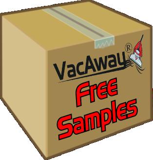 Freebies free samples europe