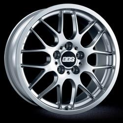 Bbs Rx Wheel