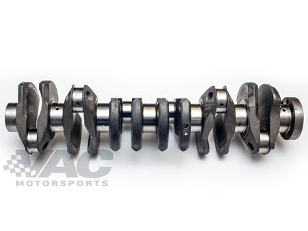 E46 M3 Specs >> BMW S54 3.4 3.5L Stroker crank crankshaft