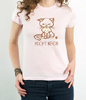 Adopt MeNow Women's T-Shirt by My Voice