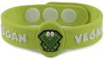 Children's Allergy Wristband by Allermates