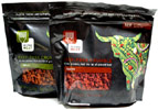 Beef-Free Crumbles by Beyond Meat