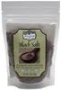 Indian Black Salt by Himalayan Salt