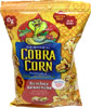 Bombay Seasoning Cobra Popcorn