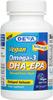Vegan Omega-3 DHA-EPA by DEVA