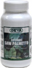 Organic Saw Palmetto by DEVA