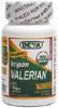 Organic Vegan Valerian Tablets by DEVA