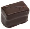 Desiderio Gourmet Caramel Ganache Chocolate Bars