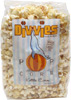 Vegan Kettle Corn by Divvies