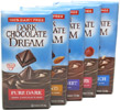 Chocolate Dream Bars