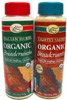 Organic Breadcrumbs by Edward & Sons