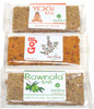 Earthling Organics Raw Food Bars