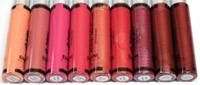 Organic Lip Gloss by Emani