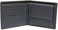 Executive Wallet by VeganWares