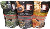 Organic Gluten-Free Bean Pastas by Explore Asian